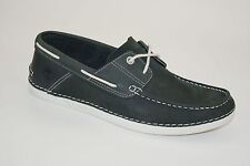 Timberland Boat Shoes 2.0 Low Shoes Men Shoes 20514 New