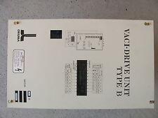 OKUMA VAC1 - spindle drive unit type B D8-B 1006-1616-0645-065, no top board