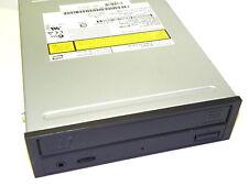 Dell Latitude D420 PBDS DS-8W1P Slim DVDRW Driver for Windows 10