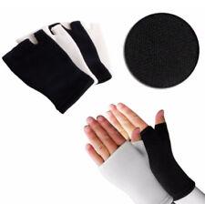 Unbranded Wrist Brace Arthritis Gloves Sleeves