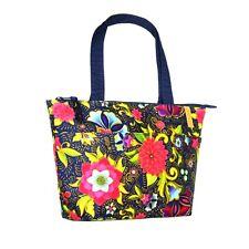 NEW Donna Sharp Jenna Handbag/Crossbody/Shoulder Bag in Bali Pattern (SALE!)