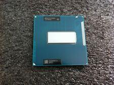 Intel Core i7-3630Qm 2.4Ghz Quad-Core Mobile Laptop Cpu Sr0Ux Socket G2 - Cpu8
