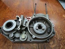 HUSABERG 501FC 1998 HUSABERG 501FC 1998 ENGINE CASE RIGHT