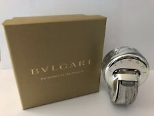 Bulgari Omnia Crystalline 15ml 0.5fl oz