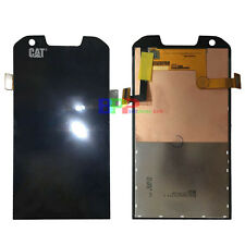 New Original Full Touch Screen Digitizer + LCD Display Replacement for CAT S60