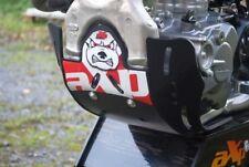 AXP Copricarter / Protezione Carter Xtrem per Honda CRF 250 2010 2011 2012 2013
