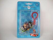 Super Mariokart Wii Schlüsselanhänger Kart Donky Kong Sprite Keychain Mario Cart