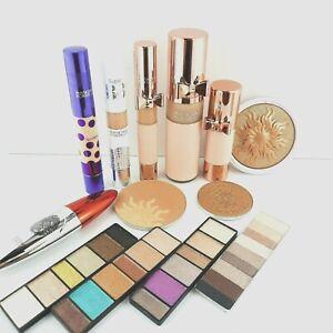 Physicians Formula Cosmetics - Eyeshadow - Bronzer - Foundation - BUY1GET1FREE!!