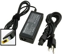 90W Lenovo Y40 Y40-70 Y40-80 laptop power supply ac adapter cord cable charger