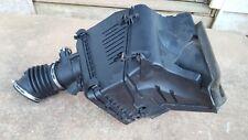 2006-2008 Pontiac Grand Prix 3.8L Air intake filter box tube duct w/ Mass Air