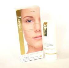 30g.SMOOTH E GOLD BABY FACE GOLD CREAM ANTI-AGING ADVANCED SKIN RECOVERY