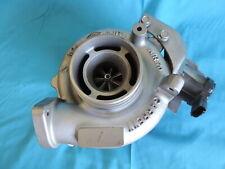 Hino FC Truck Dutro N04C J05C 4.0L Engine GT2263KLNV Genuine Turbo Turbocharger