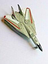 Dyna-Flights F14 TOMCAT Zlymex Plane Diecast  A143  vintage Collectors Military