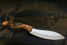 Ats 34 knife