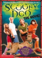 """Scooby-Doo"" Movie Novelisation,Suzanne Weyn"