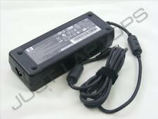 Véritable hp compaq ppp016h 394900-1 PPP016L AC Adapter Power Supply Chargeur PSU