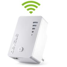 devolo WiFi Repeater ac (1200Mbit, 1xGB LAN, WPS, WLAN Repeater, Verstärker)