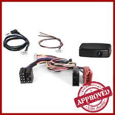 Phonocar 04042 Interfaccia Comandi al Volante FIAT Lancia ALFA Connettore ISO