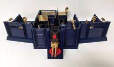 Figuras de acción de militares y aventuras Hasbro sin embalaje del año 1983