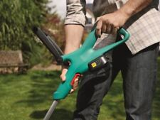 Débrousailleuses électriques Taille-bordures pour jardin et terrasse