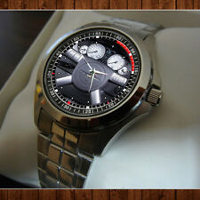 NEW!! Super Quality 2006 Chrysler 300 C SRT8 Sport Metal Watch