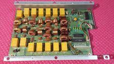 Kenwood TS850S Filter-Unit