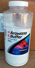 Seachem Arowana Buffer 1kg Adjusts Ph to 6.5