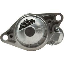 Genuine Starter Motor M0T22272 for Nissan Altima Sentra