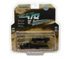 Greenlight 1:64 Last of the V8 Interceptors - Ford F-350 XB Falcon Mad Max