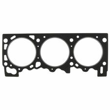 Engine Cylinder Head Gasket-VIN: X Right AUTOZONE/MAHLE ORIGINAL 5888