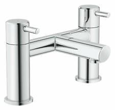 Grohe Concetto dual control bath mixer tap. Monobloc 25102000