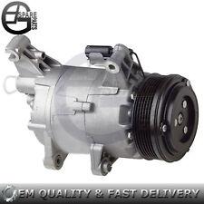 New For BMW MINI COOPER R50 R52 R53 A/C Compressor 64521171310