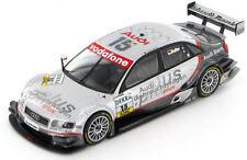 Audi A4 Pierre Kaffer DTM 2005 1:43