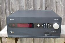 Outlaw 7.1 Preamp/Processor Model 990 Original Box with All Original Accessories
