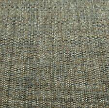 John Lewis Stanton Semi Plain Upholstery Fabric Eau De Nil 2m