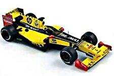 Renault NOREV Diecast Racing Cars
