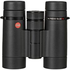 Leica 40091 10x32 Ultravid HD-Plus Binoculars