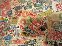 USA postage stamp lots ***ALL DIFFERENT USED BACK OF BOOK*** FREE SHIPPING