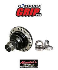 "GT108028 POWERTRAX GRIP PRO POSI FORD 8"" 28SPLINE + BEARINGS"