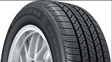 Firestone All Season 225/65R17 102T BSW (4 Tires)