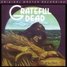 Pop Vinyl-Schallplatten (1980er) mit LP (12 Inch) - Subgenre 1970-79