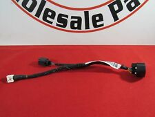 DODGE RAM Rear View Back Up Camera Wiring Harness Replacement NEW OEM MOPAR
