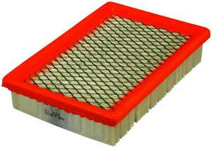 Air Filter-Extra Guard Ffor Ram CA3559