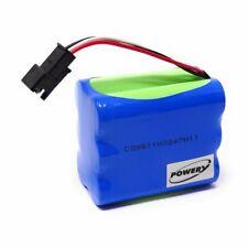 Akku für DAB+ Bluetooth Radio Tivoli PAL+ 7,2V 2000mAh/14,4Wh NiMH