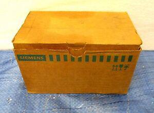Siemens 225 Amp 240 VAC Breaker Cat. No. QJ23B225 - New In Box!