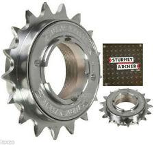 Cassettes, couronnes et pignons de vélo pour Vélo BMX