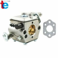 New Carburetor Carb for Walbro STIHL MS170 MS180 017 018 Chainsaw US