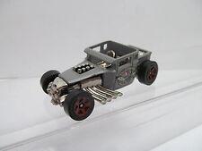ENS67613 Hotwheels Bone Shaker ,Metall,L:ca.6,5cm,sehr guter Zustand,