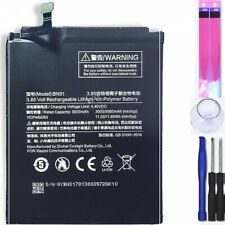 Bateria para Xiaomi Mi A1 Redmi S2 Note 5A 5X 5A Pro S2 Y1 , MPN Original: BN31