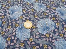 John Lewis cotton 100%, 'Tanzania' (1.10m x 1.45m Piece) dress fabric